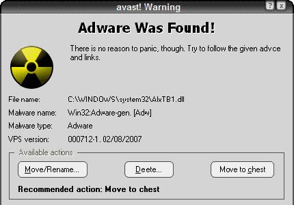 avast_2