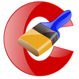 Ccleaner_by_1bumpy