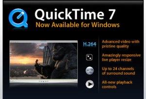 quicktime-b