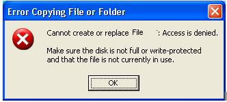 Windows-Error-Copying-File-or-Folder