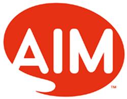 AIM.Mail